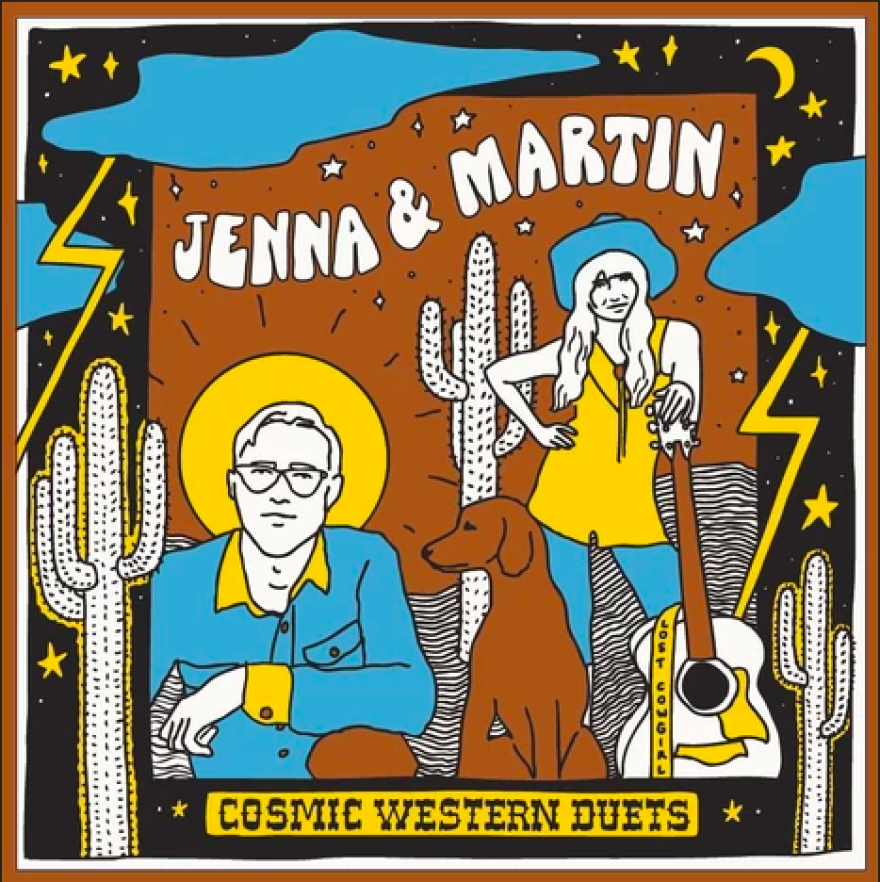 jenna_and_martin_cosmic_western_duos_album_cover.png