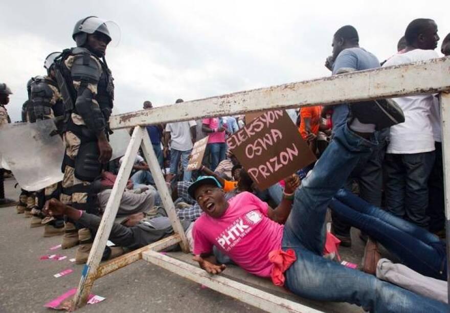haiti_protest__2__0.jpeg