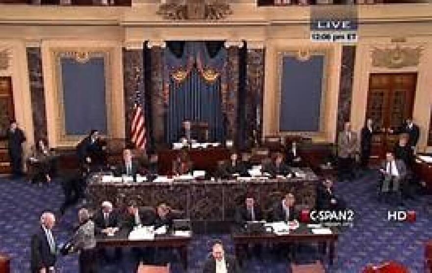 us_senate_nationalpriorities.org_.jpg