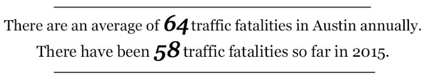 TrafficFatalities3_0.jpg