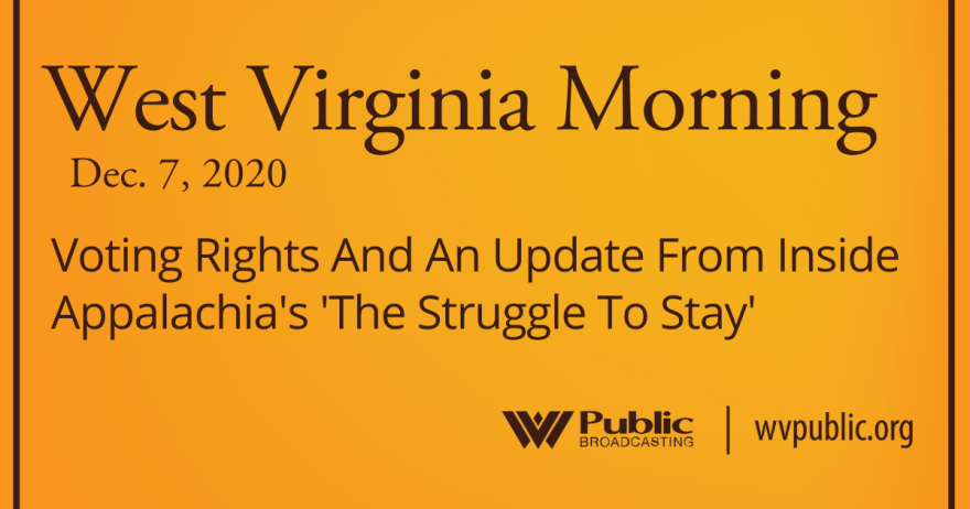 120720 Copy of West Virginia Morning Template - No Image.png