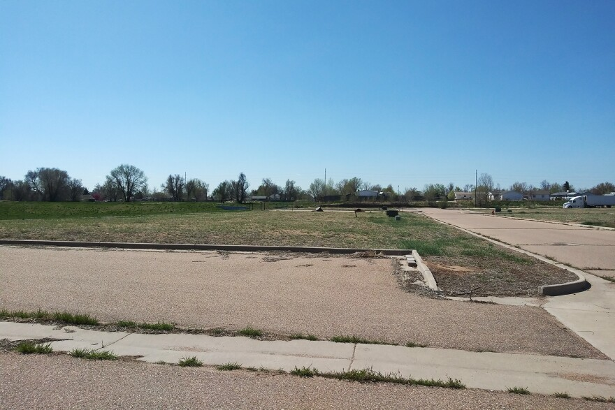 greeley_housing_development_20190503.jpg