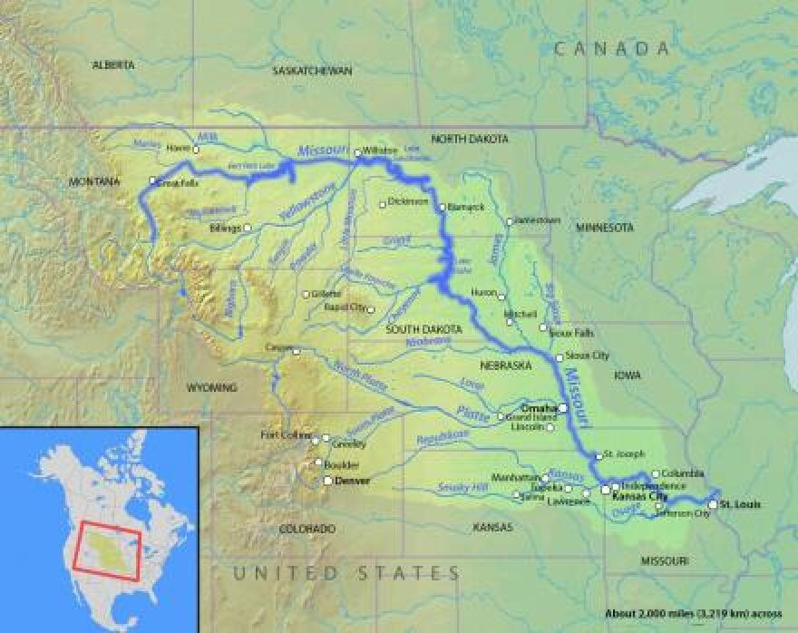 MissouririvermapWikimediaCommonsviaDEMIS_Mapserver_map_created_by_Shannon1_0.jpg