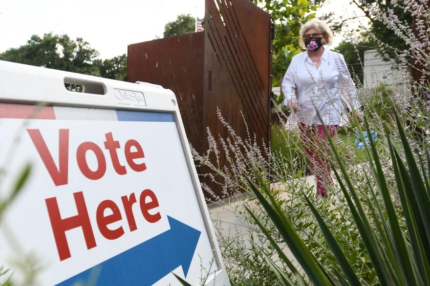 Voting-1.jpg