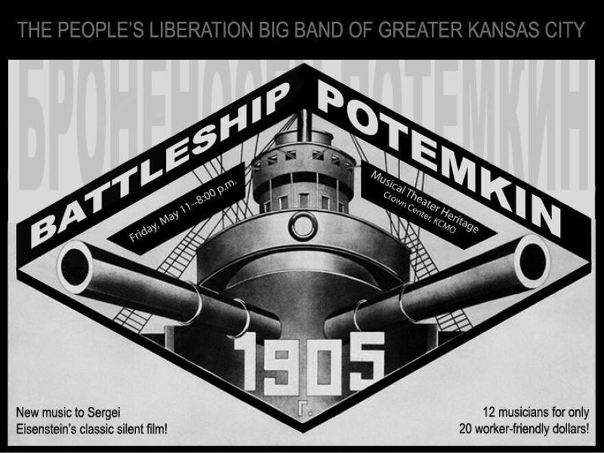050718_ak_people_s_liberation_big_band_battleship_potemkin_flier.jpg