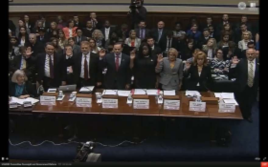 congressional_hearing.png