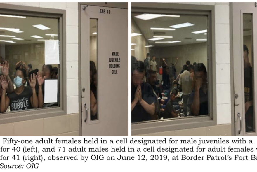 13_texas_detention_centers_oig.png