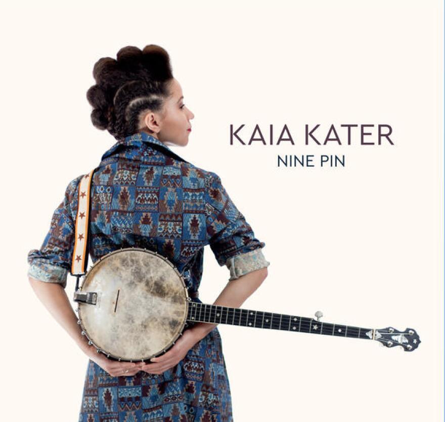 kaia_kater_1.jpg