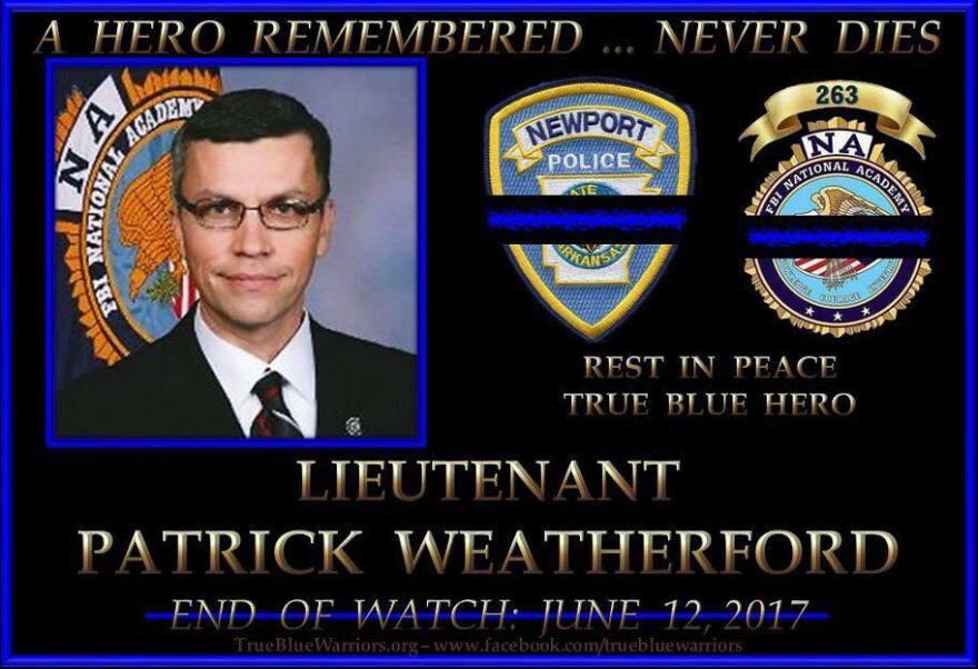 patrick_weatherford_memorial_jackson_county_sheriff_newport_facebook.jpg