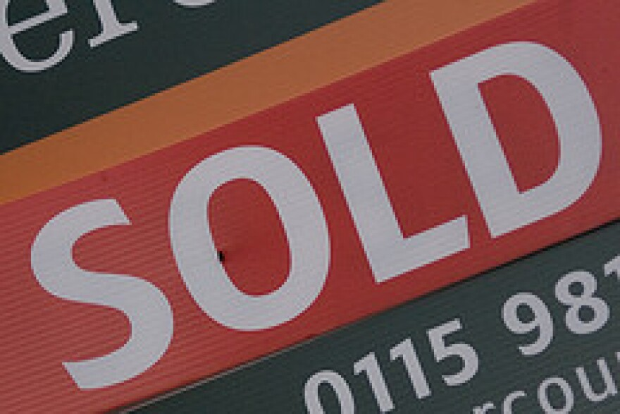 Sold_Sign_-_Diana_Parkhouse.jpg