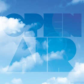 open_air_logo.jpg