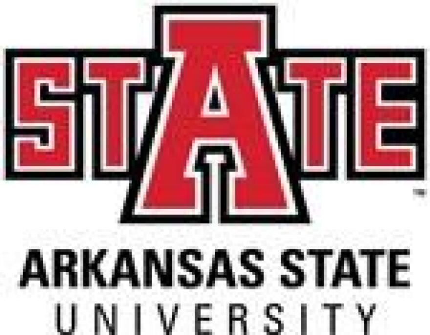 a-state_logo.jpg