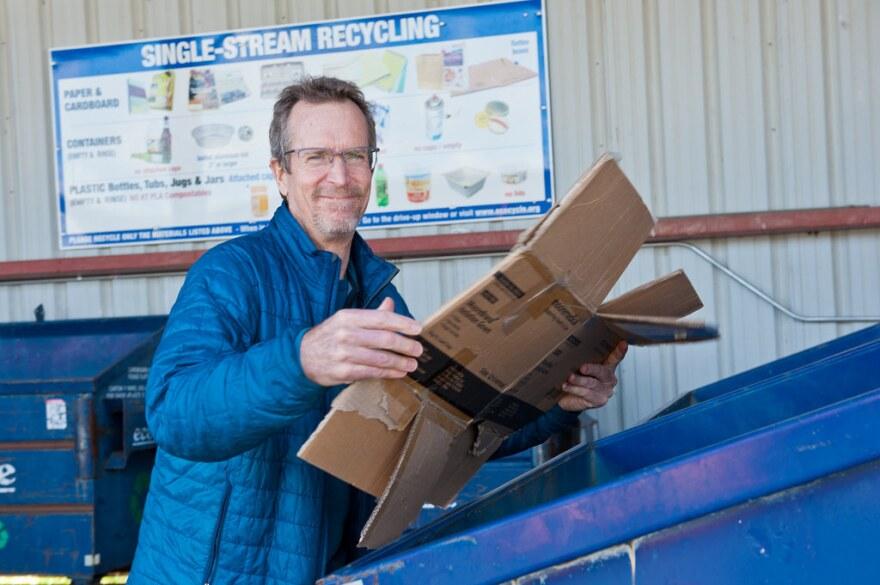 recycling.jpeg