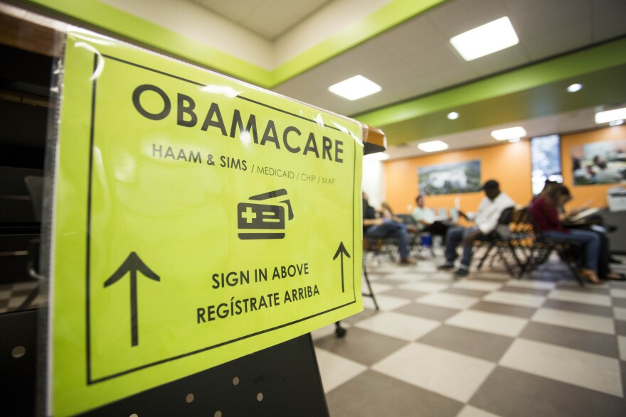 Obamacare_Nov2016.jpg
