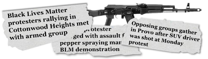Gun-w-headlines-1200x344.jpg