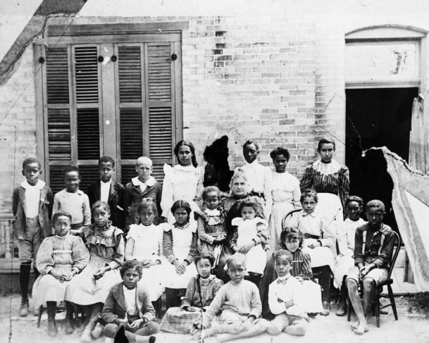 students_outside_st_philips_normal_and_industrial_school_306_villita_street_san_antonio_texas_1898_copy_1.jpg