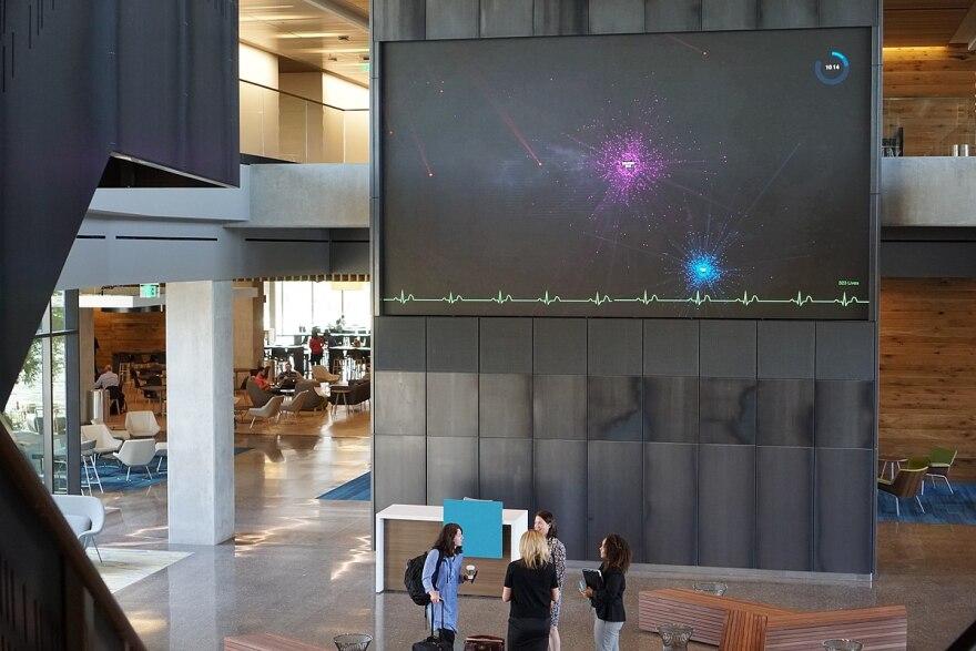 1200px-Innovations_first_floor.jpg