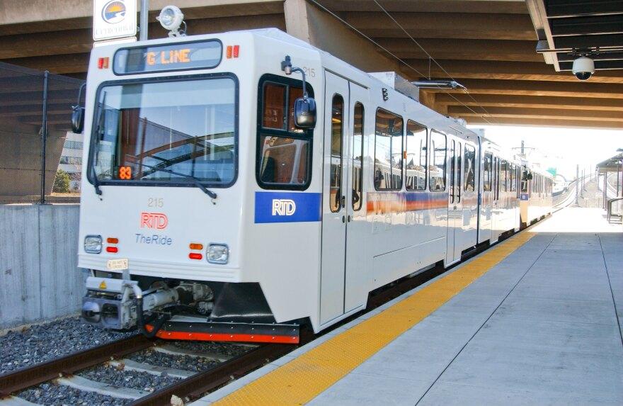 rtd-train-g-line.jpg