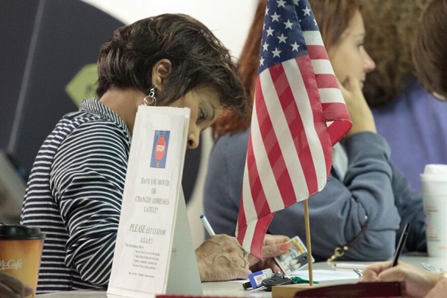 early_morning_karen-kirksey-voting_2012_romulus_milhalteanu_0.jpg