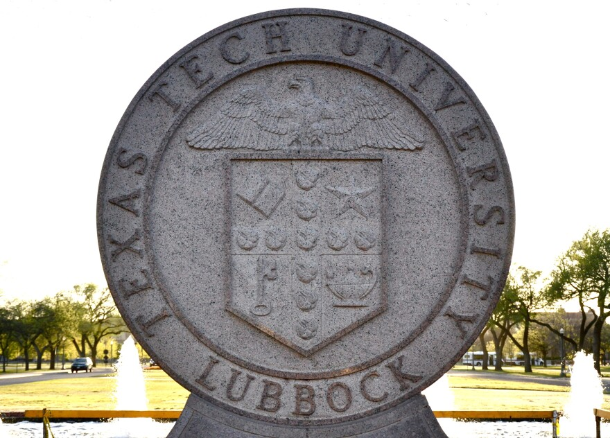 Texas Tech University's medical school has agreed to end its consideration of race in selecting candidates for admission.