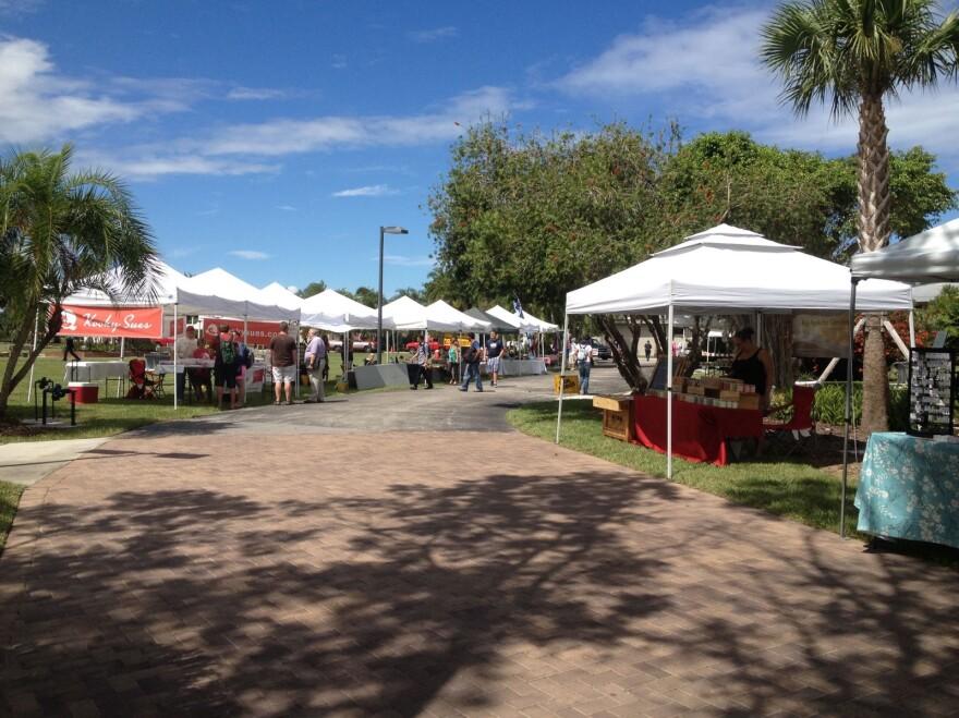 marketday1_Fotor.jpg
