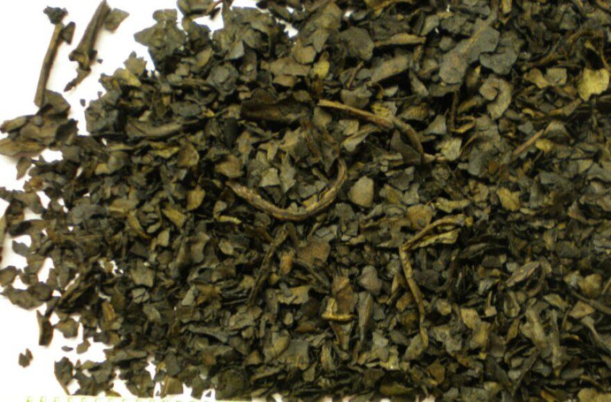 Dried-drug-leaves.jpg