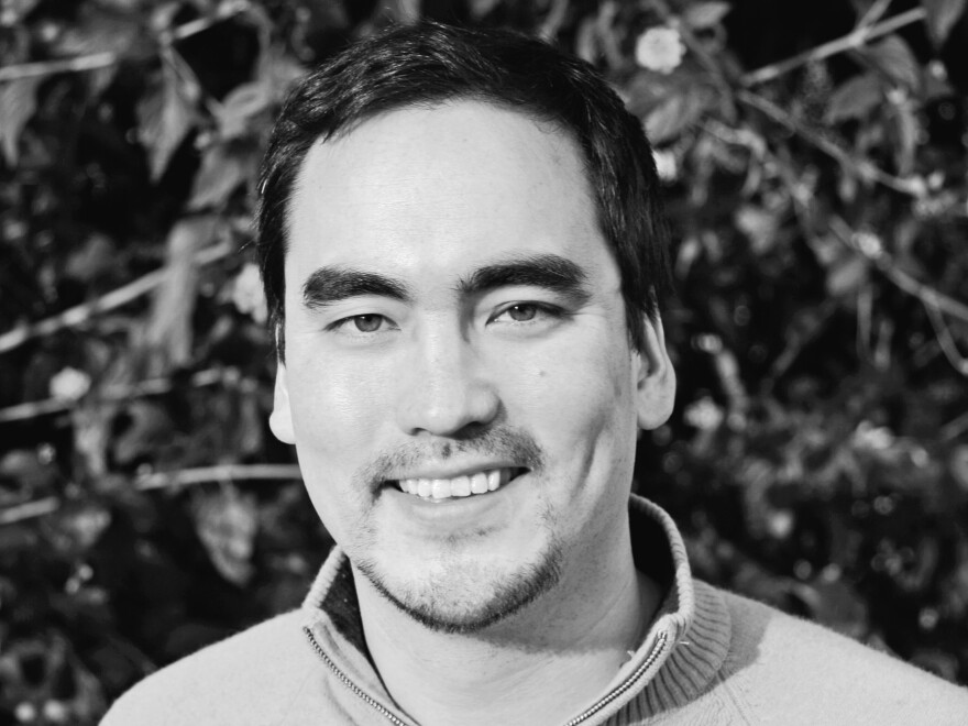 Tim Wu is a professor at Columbia Law School. His previous books include <em>The Master Switch</em> and <em>Network Neutrality.</em>