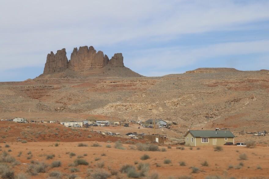 Halchita Navajo Nation KG.jpg