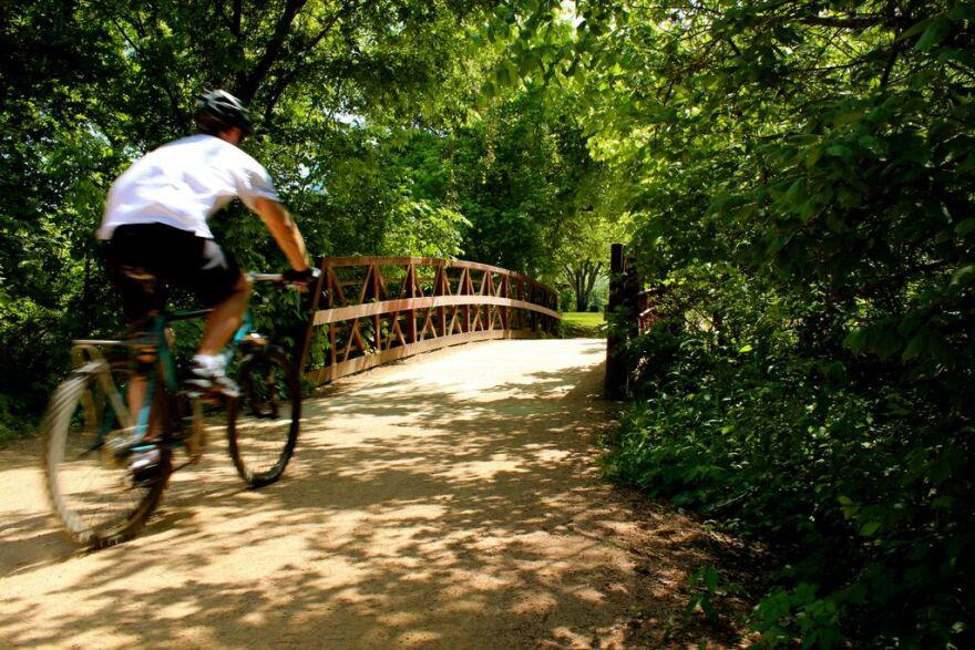 1-biking.jpg