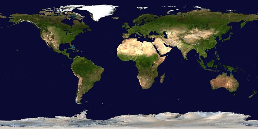 world_satellite_view_earth.jpg