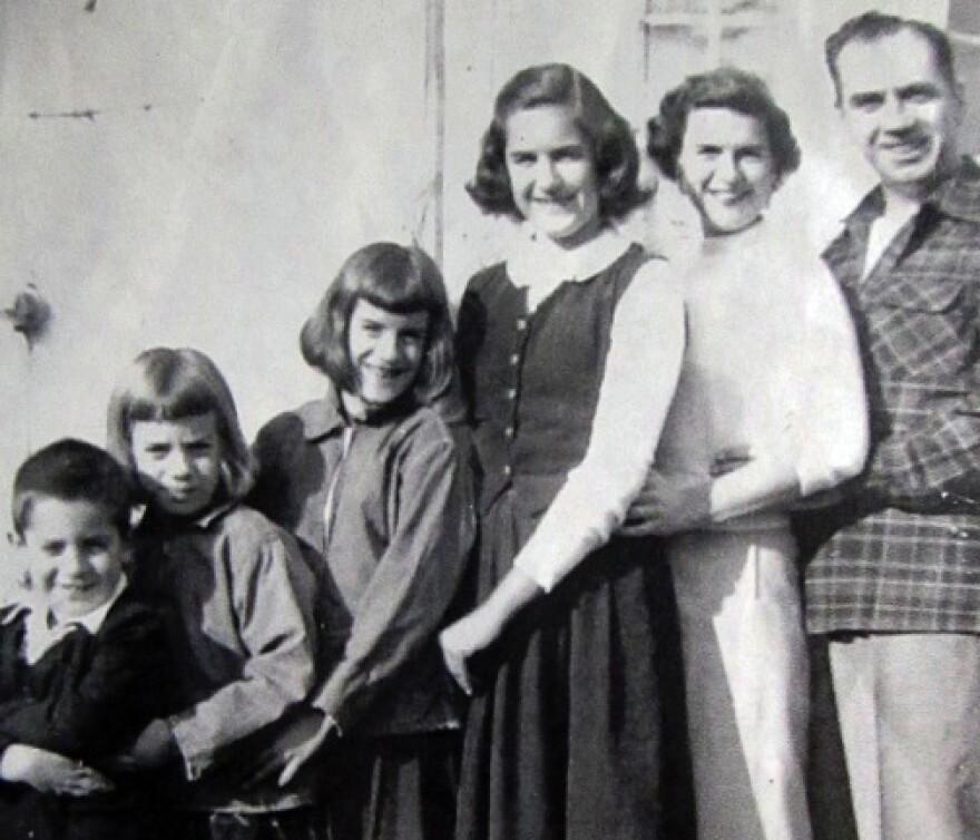 Dallas_family_circa1956.jpg