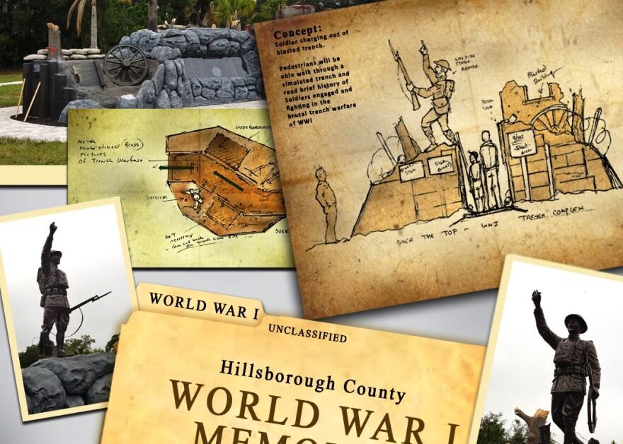 WWI-cropped.jpg