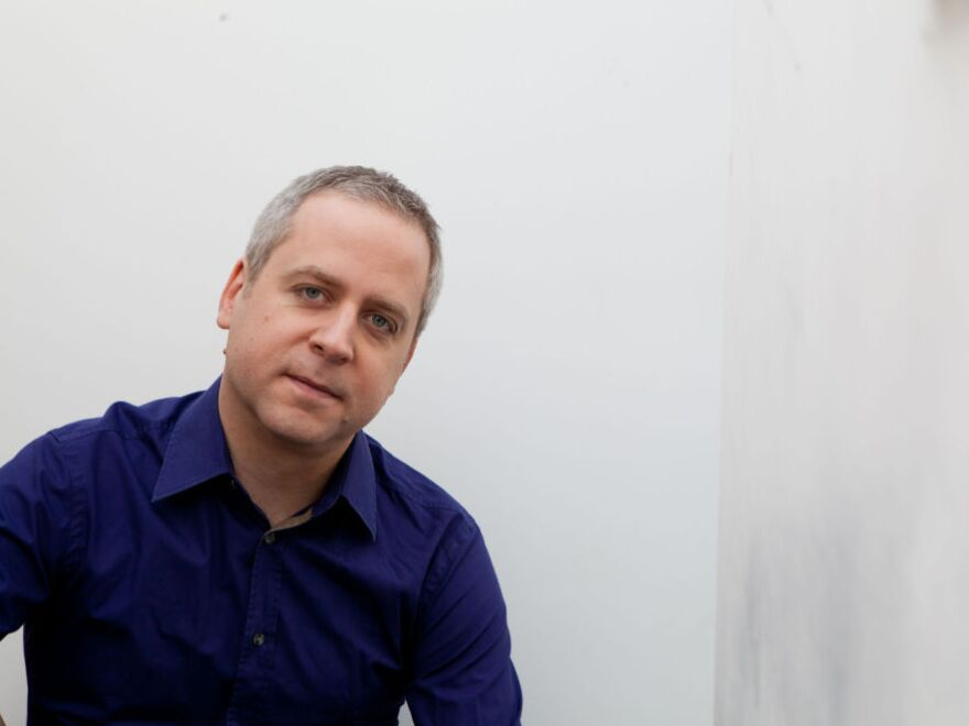 """Jeremy Denk has recently written for <a href=""""http://www.newyorker.com/reporting/2012/02/06/120206fa_fact_denk""""><em>The New Yorker</em></a> and <em><a href=""""http://www.nytimes.com/2012/04/15/books/review/the-great-animal-orchestra-by-bernie-krause.html?_r=2&adxnnl=1&pagewanted=all&adxnnlx=1337778055-USiY+mXCAcDwaHTUn+NOVA"""">The New York Times</a> Book Review.</em>"""