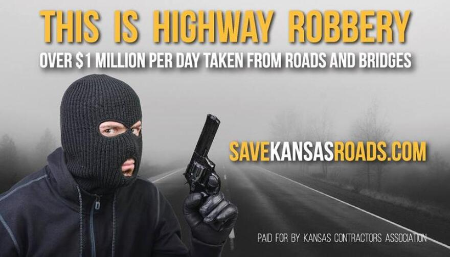 071416_HIGHWAY69REVISITED_highwayrobbery_0.jpg