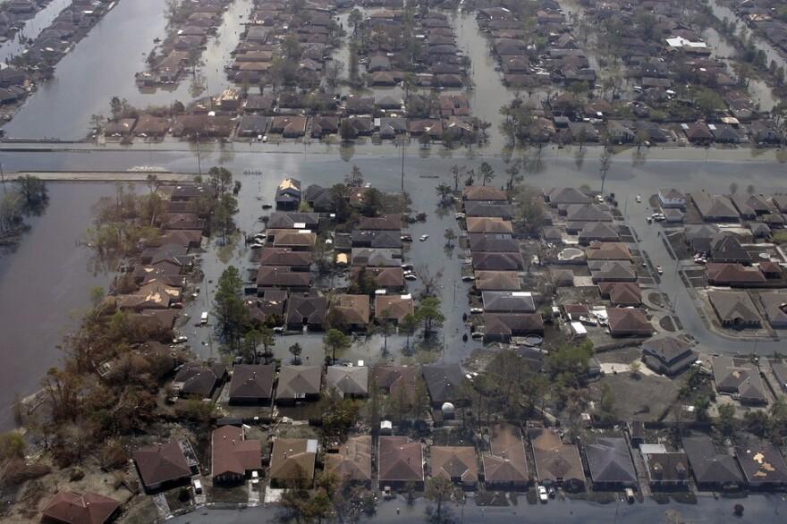 new_orleans_in_katrina_flood.jpg