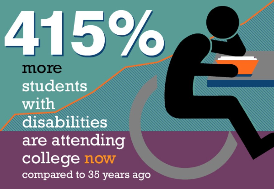 415 infographic.jpg