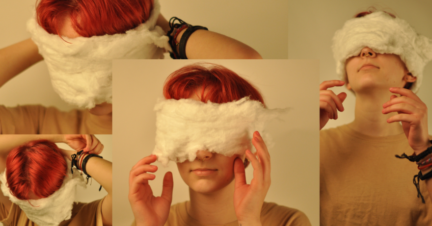 Compilation photographer Sarah Brodsky model Delika Dutov zines.png
