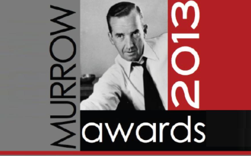 murrow logo.png