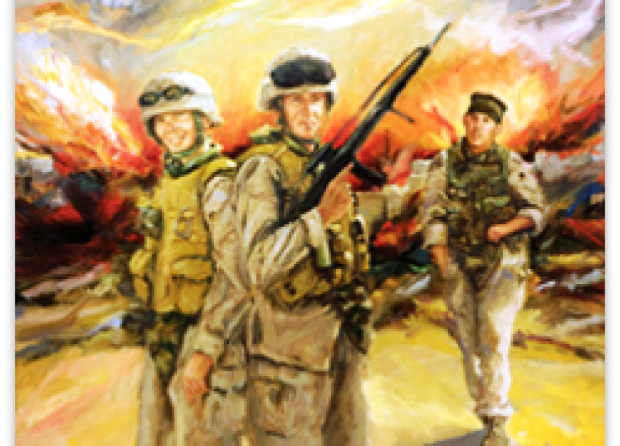 lima_company_cropped.png