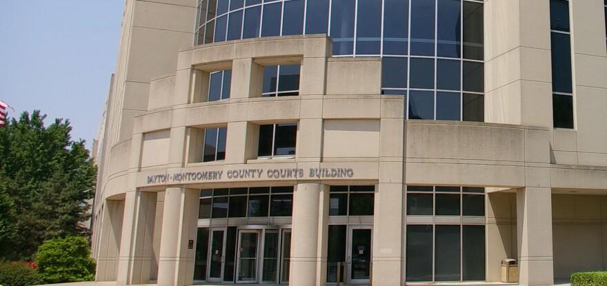 DaytonMunicipalCourt_crop.jpg