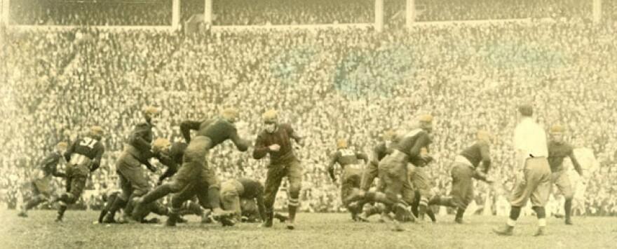 1922_OSU_vs_Michigan.jpg