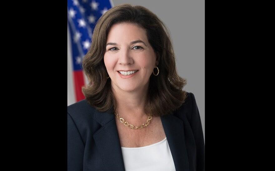 Barbara Stewart_CEO of Americorps.jpg