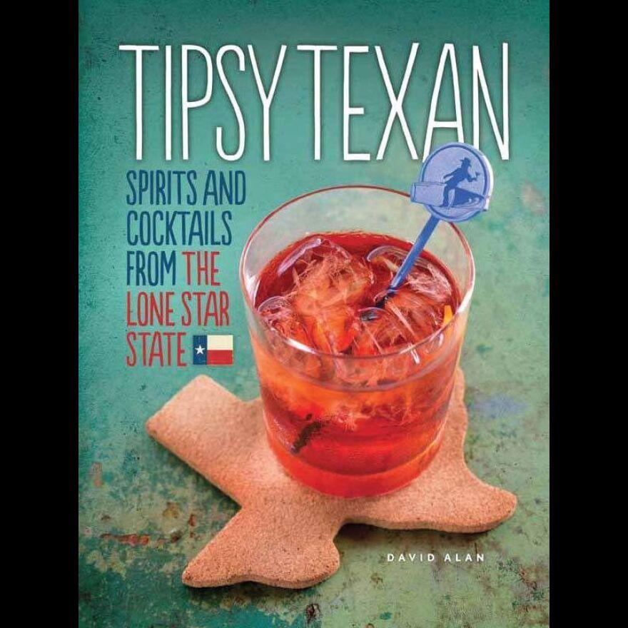 Tipsy_Texan.jpg