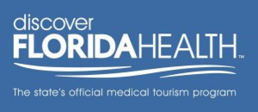 Florida-Medical-Tourism-grants-300x130.jpg