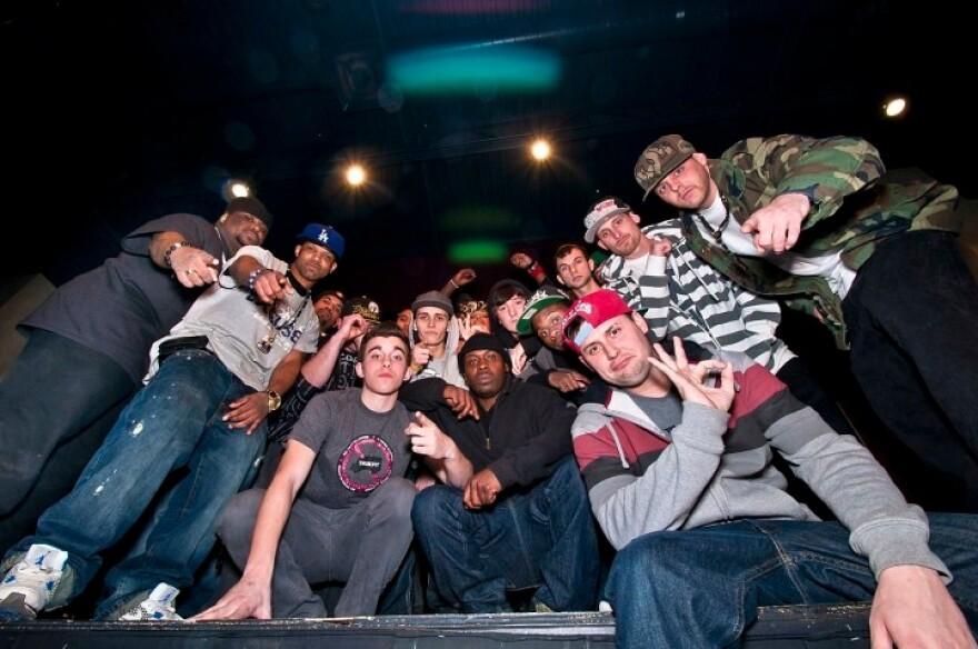 hip_hop_scene.jpg