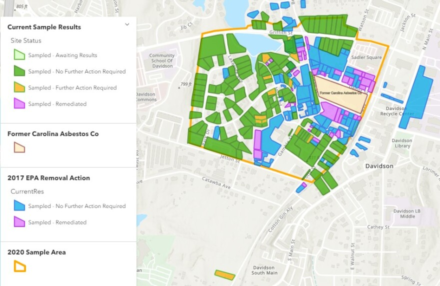 010121 Asbestos Testing Map.jpg