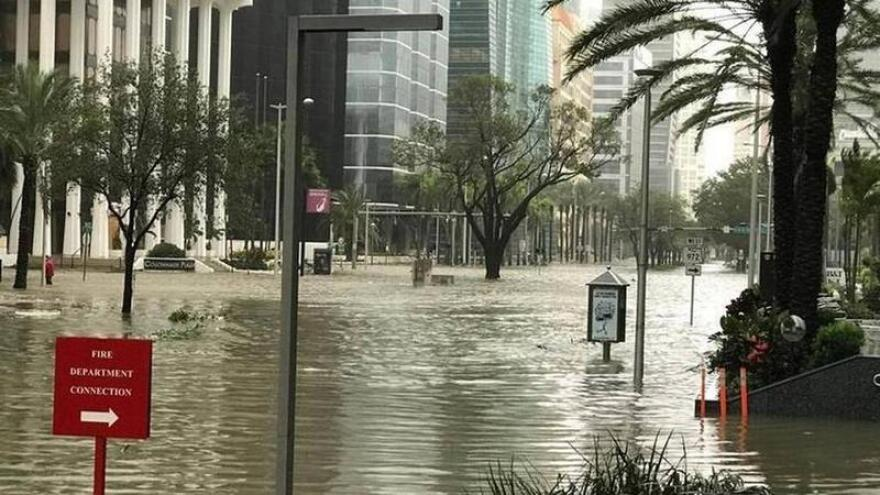 flooding_irma_brickell.jpeg