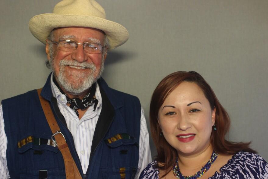 StoryCorps_050616.JPG