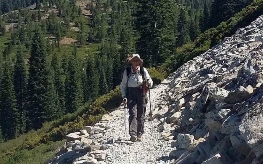 dami_roelse_hiking.png