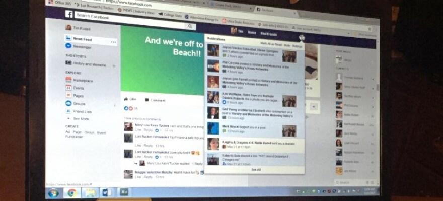 facebook_page_on_lap_top.jpg